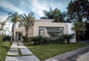 Foto de casa en venta en vista real 1709, la vista contry club, san andrés cholula, puebla, 0 No. 01