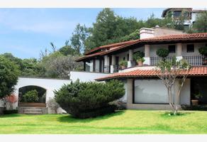 Foto de casa en venta en vista real 24, balcones de vista real, corregidora, querétaro, 6687488 No. 01