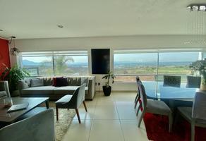 Foto de casa en venta en vista real 84, vista real y country club, corregidora, querétaro, 0 No. 01
