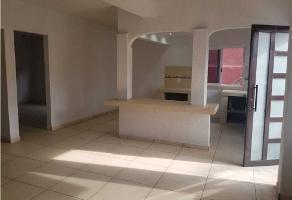 Foto de casa en venta en  , vista real ahuatepec, cuernavaca, morelos, 0 No. 01