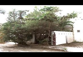 Foto de casa en venta en  , vista real, benito juárez, quintana roo, 0 No. 01