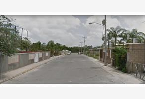 Foto de casa en venta en  , vista real, benito juárez, quintana roo, 17353077 No. 01