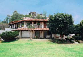 Foto de casa en venta en vista real , corregidora, querétaro, querétaro, 0 No. 01