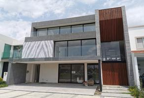 Foto de casa en venta en  , vista real del sur, san andrés cholula, puebla, 14249670 No. 01