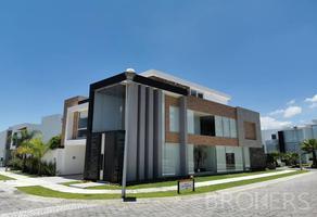 Foto de casa en venta en  , vista real del sur, san andrés cholula, puebla, 14249678 No. 01