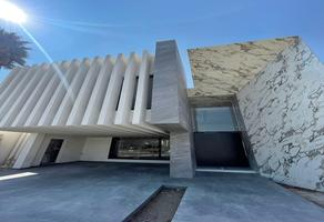 Foto de casa en venta en  , vista real del sur, san andrés cholula, puebla, 0 No. 01