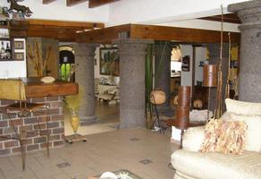 Foto de casa en venta en vista real milagro 8, balcones de vista real, corregidora, querétaro, 6844128 No. 08