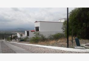 Foto de terreno comercial en venta en vista real n/a, vista real y country club, corregidora, querétaro, 0 No. 01