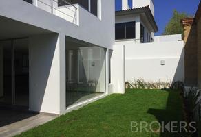 Foto de casa en venta en  , vista real, san andrés cholula, puebla, 14249682 No. 01