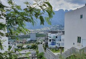 Foto de terreno habitacional en venta en  , vista real, san pedro garza garcía, nuevo león, 12105709 No. 01
