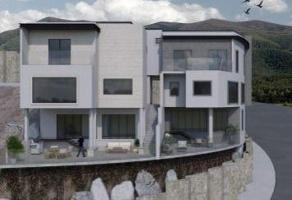 Foto de casa en venta en  , vista real, san pedro garza garcía, nuevo león, 13865180 No. 01