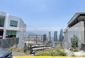 Foto de terreno habitacional en venta en  , vista real, san pedro garza garcía, nuevo león, 0 No. 01