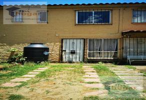 Foto de casa en venta en  , vista real, santa cruz xoxocotlán, oaxaca, 0 No. 01