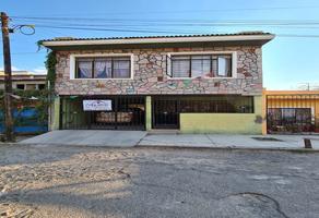 Foto de casa en venta en vista real , vista hermosa, zapopan, jalisco, 0 No. 01