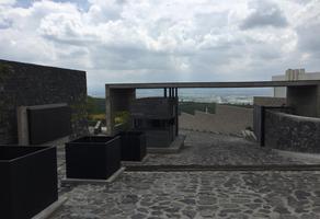 Foto de terreno habitacional en venta en vista real , vista, querétaro, querétaro, 7215675 No. 01