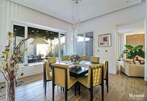 Foto de casa en venta en vista real , vista real, san andrés cholula, puebla, 13809551 No. 01
