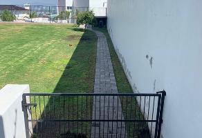 Foto de terreno habitacional en venta en vista real , vista real y country club, corregidora, querétaro, 0 No. 01