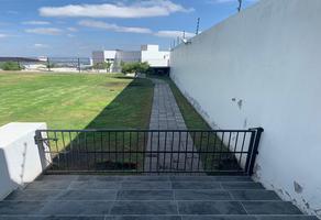Foto de terreno habitacional en venta en  , vista real y country club, corregidora, querétaro, 13771524 No. 01
