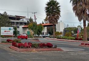Foto de terreno habitacional en venta en  , vista real y country club, corregidora, querétaro, 13960213 No. 01