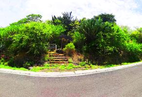 Foto de terreno habitacional en venta en  , vista real y country club, corregidora, querétaro, 13960217 No. 01