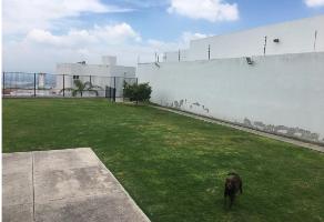 Foto de terreno habitacional en venta en  , vista real y country club, corregidora, querétaro, 13960356 No. 01