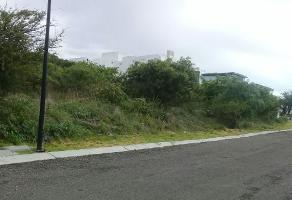 Foto de terreno habitacional en venta en  , vista real y country club, corregidora, querétaro, 14044070 No. 01