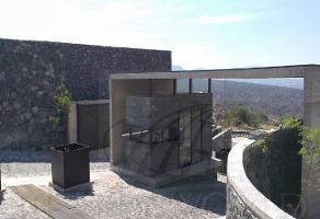 Foto de terreno habitacional en venta en  , vista real y country club, corregidora, querétaro, 15144592 No. 01
