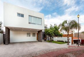 Foto de casa en venta en  , vista real y country club, corregidora, querétaro, 0 No. 01