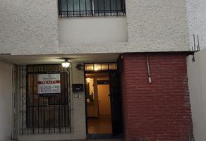 Foto de casa en renta en vista sol 5615-4 , las américas, guadalupe, nuevo león, 19577539 No. 01