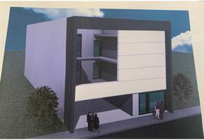Foto de edificio en venta en  , vista sol, guadalupe, nuevo león, 19434239 No. 01