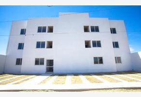 Foto de departamento en venta en vistahermosa 35, san miguel xoxtla, san miguel xoxtla, puebla, 0 No. 01