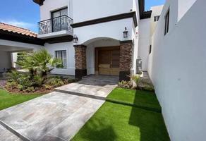 Foto de casa en renta en vistahermosa , privada vistahermosa, mexicali, baja california, 0 No. 01