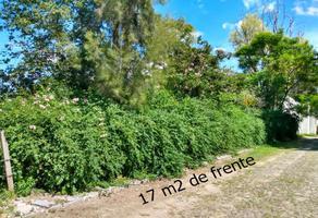 Foto de terreno habitacional en venta en vistahermosa , san miguel de allende centro, san miguel de allende, guanajuato, 0 No. 01