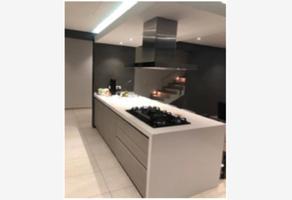Foto de casa en venta en vistalta 00, real cumbres 2do sector, monterrey, nuevo león, 12124169 No. 04