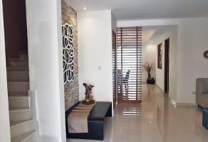 Foto de casa en renta en vistancia 10, vistancias 1er sector, monterrey, nuevo león, 0 No. 01