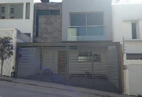 Foto de casa en renta en vistas al amanecer 6197 , pinar de la calma, zapopan, jalisco, 6561775 No. 01