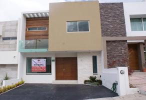 Foto de casa en venta en vistas altozano 132, san miguel del monte, morelia, michoacán de ocampo, 0 No. 01