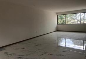 Foto de casa en venta en vistas altozano 46, club campestre, morelia, michoacán de ocampo, 15648664 No. 01
