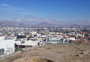Foto de terreno habitacional en venta en  , vistas campestre, chihuahua, chihuahua, 0 No. 01