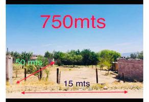 Foto de terreno habitacional en venta en  , vistas cerro grande, chihuahua, chihuahua, 9324871 No. 01