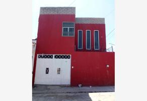 Foto de casa en venta en vistas de la cantera 234, vistas de la cantera, tepic, nayarit, 0 No. 01
