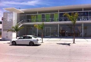 Foto de edificio en venta en  , vistas de oriente, aguascalientes, aguascalientes, 6806313 No. 01