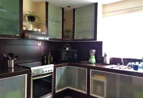 Foto de casa en venta en  , vistas de san agustin, tlajomulco de zúñiga, jalisco, 6402502 No. 01