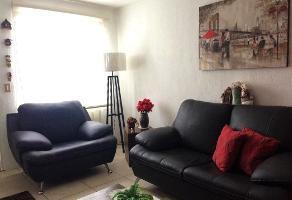 Foto de casa en venta en  , vistas de san agustin, tlajomulco de zúñiga, jalisco, 6402502 No. 02