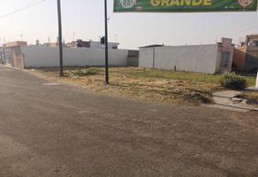 Foto de terreno habitacional en venta en vistas de tesistan 2009, alamedas de tesistán, zapopan, jalisco, 0 No. 01