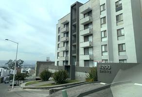 Foto de departamento en renta en vistas del amanecer 6200, paisajes del tapatío, san pedro tlaquepaque, jalisco, 0 No. 01