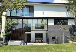 Foto de casa en venta en vistas del cielo 368, cofradia de la luz, tlajomulco de zúñiga, jalisco, 0 No. 01