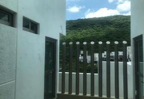Foto de casa en venta en  , vistas del cimatario, querétaro, querétaro, 13796470 No. 02