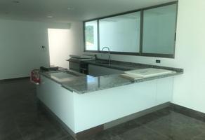 Foto de casa en venta en  , vistas del cimatario, querétaro, querétaro, 13796470 No. 04