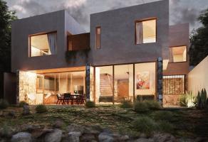 Foto de casa en venta en  , vistas del cimatario, querétaro, querétaro, 13964159 No. 01